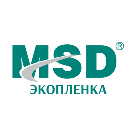 MSD New Material Co., Ltd (MSD)